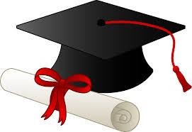 graduation_hat